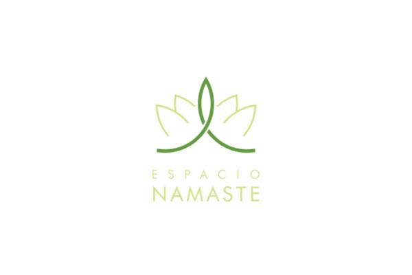 Espacio Namaste - Logo - OFICIAL-08
