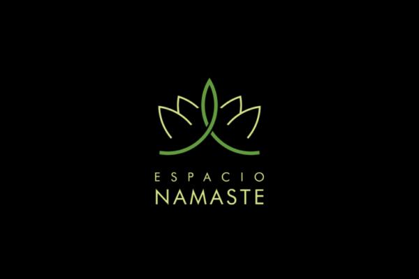 Espacio Namaste - Logo - OFICIAL-09