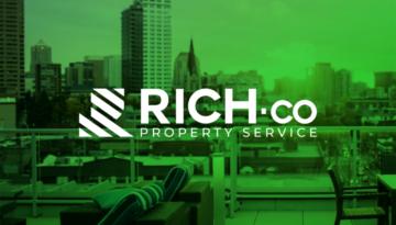 Rich-Co Property Service - Logo - 09 (Large)