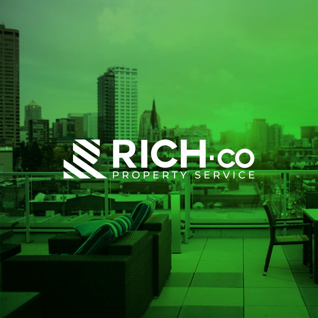 Rich Co Property Service
