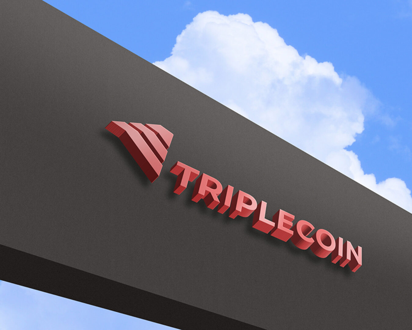 Triplecoin