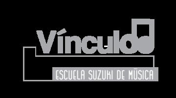 Logo de Vínculo