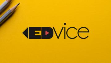 info6bo - ED VICE - Logo - 00 (Large)