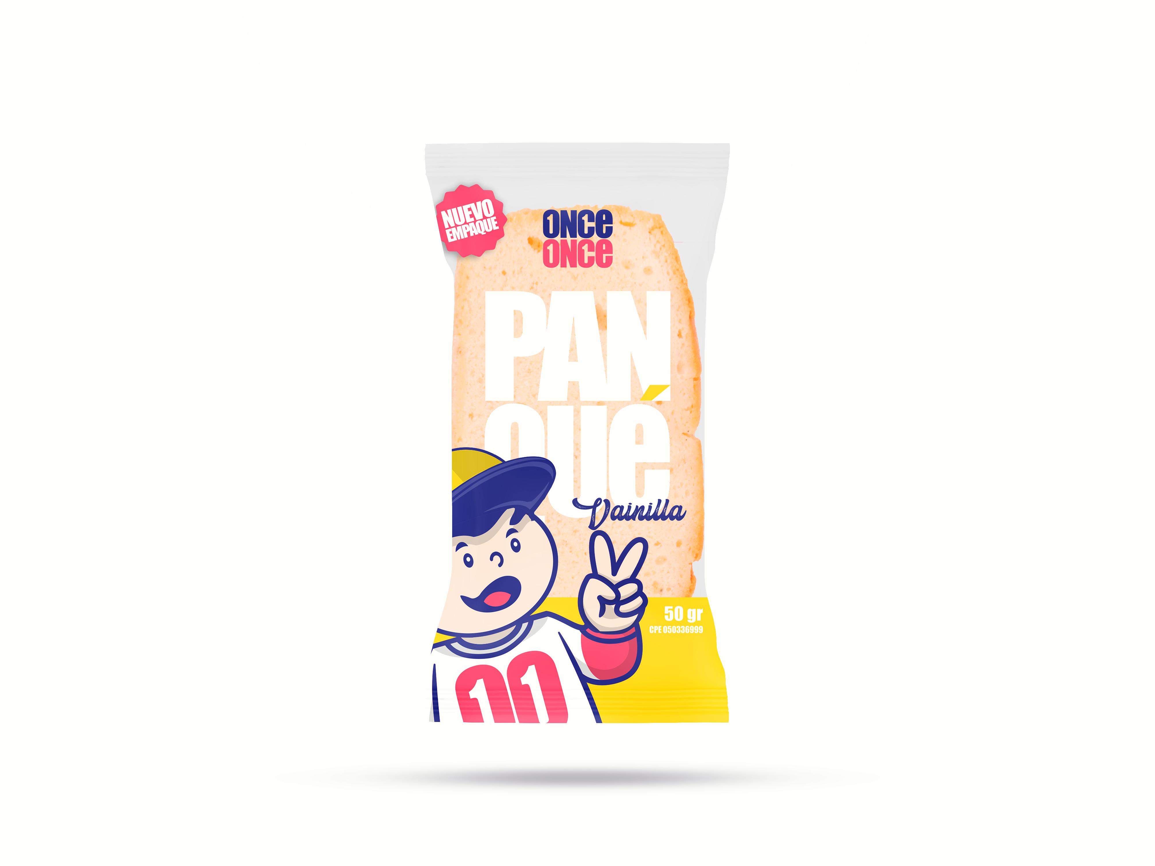 ONCE ONCE - Mockup-01-Panqué-03