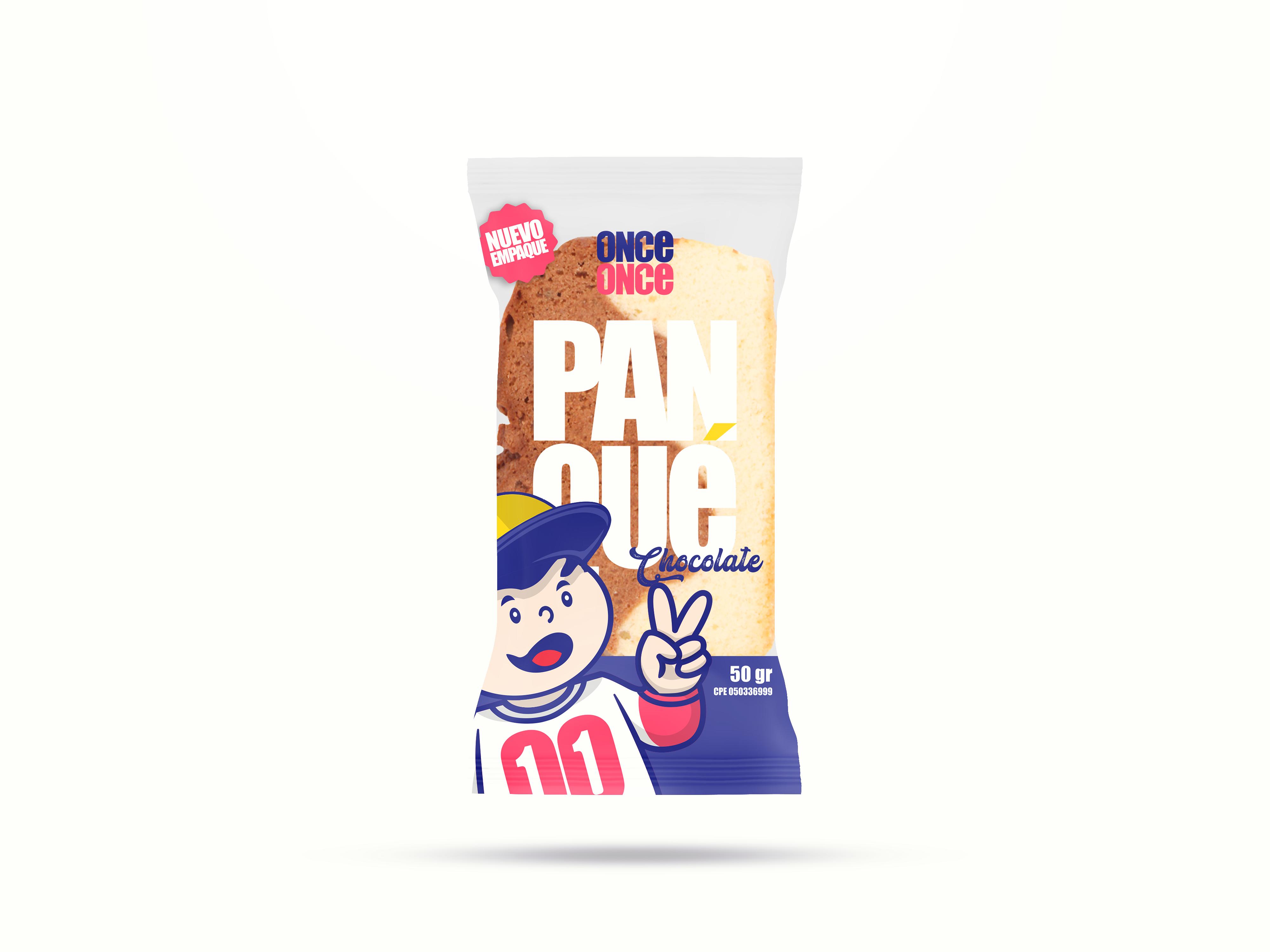 ONCE ONCE - Mockup-02-Panqué-03